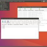 miniSIPServer on Ubuntu 16.10