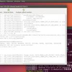 Ubuntu 17.04,可有可无