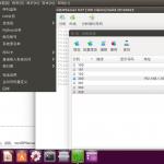 在Ubuntu16.04系统上运行miniSIPServer